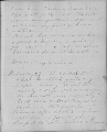 Johnston Lykins Journal Entries - 3