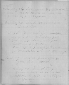 Johnston Lykins Journal Entries - 4