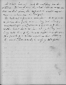 Johnston Lykins journal entry, October 27, 1832 - 2