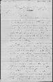 General Order No. 1, 18th Kansas Cavalry