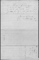 General Order No. 1, 18th Kansas Cavalry - 2