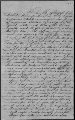 Treaty between the U.S. government and Kansa tribe
