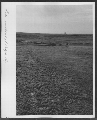 Santa Fe Trail ruts, Dodge City, Kansas
