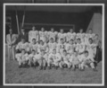 Windom Rural High School football team, Windom, Kansas