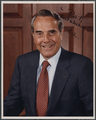 Robert J. Dole