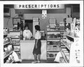Pharmacies, Wichita, Kansas - 1