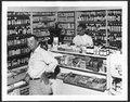 Pharmacies, Wichita, Kansas - 2
