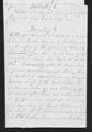 Elam Bartholomew diary - Jan 3, 1880
