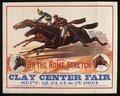 Clay Center fair