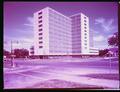 Kansas State Office Building, Topeka, Kansas - 6