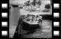 Boating safety film