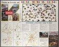 Official 1963-64 Kansas highway map - 2