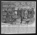 Economic circulating library