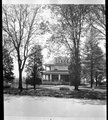 The Menninger Psychiatric Hospital and Sanitarium, Topeka, Kansas - 5