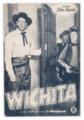 Wichita - 1