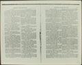 Handbook of Marshall County, Kansas - Pages 2 & 3