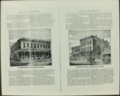Handbook of Marshall County, Kansas - Pages 4 & 5