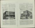 Handbook of Marshall County, Kansas - Pages 4 & 5