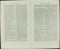 Handbook of Marshall County, Kansas - Pages 6 & 7