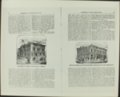 Handbook of Marshall County, Kansas - Pages 8 & 9