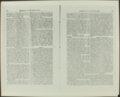 Handbook of Marshall County, Kansas - Pages 12 & 13
