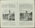 Handbook of Marshall County, Kansas - Pages 14 & 15