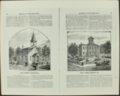 Handbook of Marshall County, Kansas - Pages 14 & 15