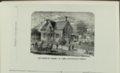 Handbook of Marshall County, Kansas - Page 17