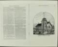 Handbook of Marshall County, Kansas - Pages 18 & 19