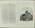 Handbook of Marshall County, Kansas - Pages 18 & 19