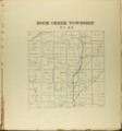 The Onaga courier's sectional township map of Pottawatomie County, Kansas - 7