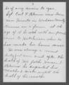 Earl F. Blevins, World War I soldier - 5