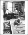Menninger photograph collection - 2