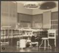 Operating rooms at the Security Benefit Association hospital in Topeka, Kansas - 2