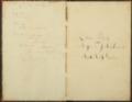 Adjutant General's report, Kansas Colored Volunteers correspondence - 2