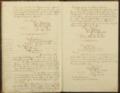 Adjutant General's report, Kansas Colored Volunteers correspondence - 6