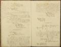 Adjutant General's report, Kansas Colored Volunteers correspondence - 7