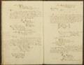 Adjutant General's report, Kansas Colored Volunteers correspondence - 8