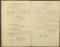 Adjutant General's report, Kansas Colored Volunteers correspondence - 9