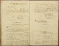 Adjutant General's report, Kansas Colored Volunteers correspondence - 10