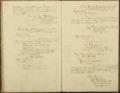Adjutant General's report, Kansas Colored Volunteers correspondence - 11