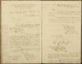Adjutant General's report, Kansas Colored Volunteers correspondence - 12