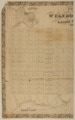 "Plan of ""Wyandott"" City, Kansas Territory - 1"