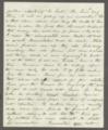 James Montgomery correspondence - 5