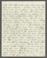 James Montgomery correspondence - 6