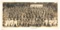 Civilian Conservation Corps Company 1709