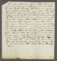Kansas Territory, U.S. District Court vs. Charles Robinson - 4