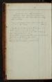 Samuel Reader's diary, volume 14 - 30