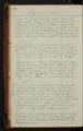 Samuel Reader's diary, volume 14 - 34