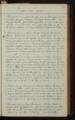 Samuel Reader's diary, volume 14 - 35